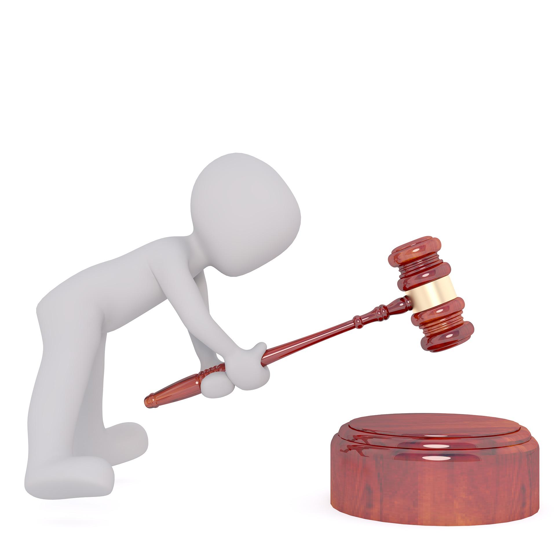 違法収集証拠排除法則