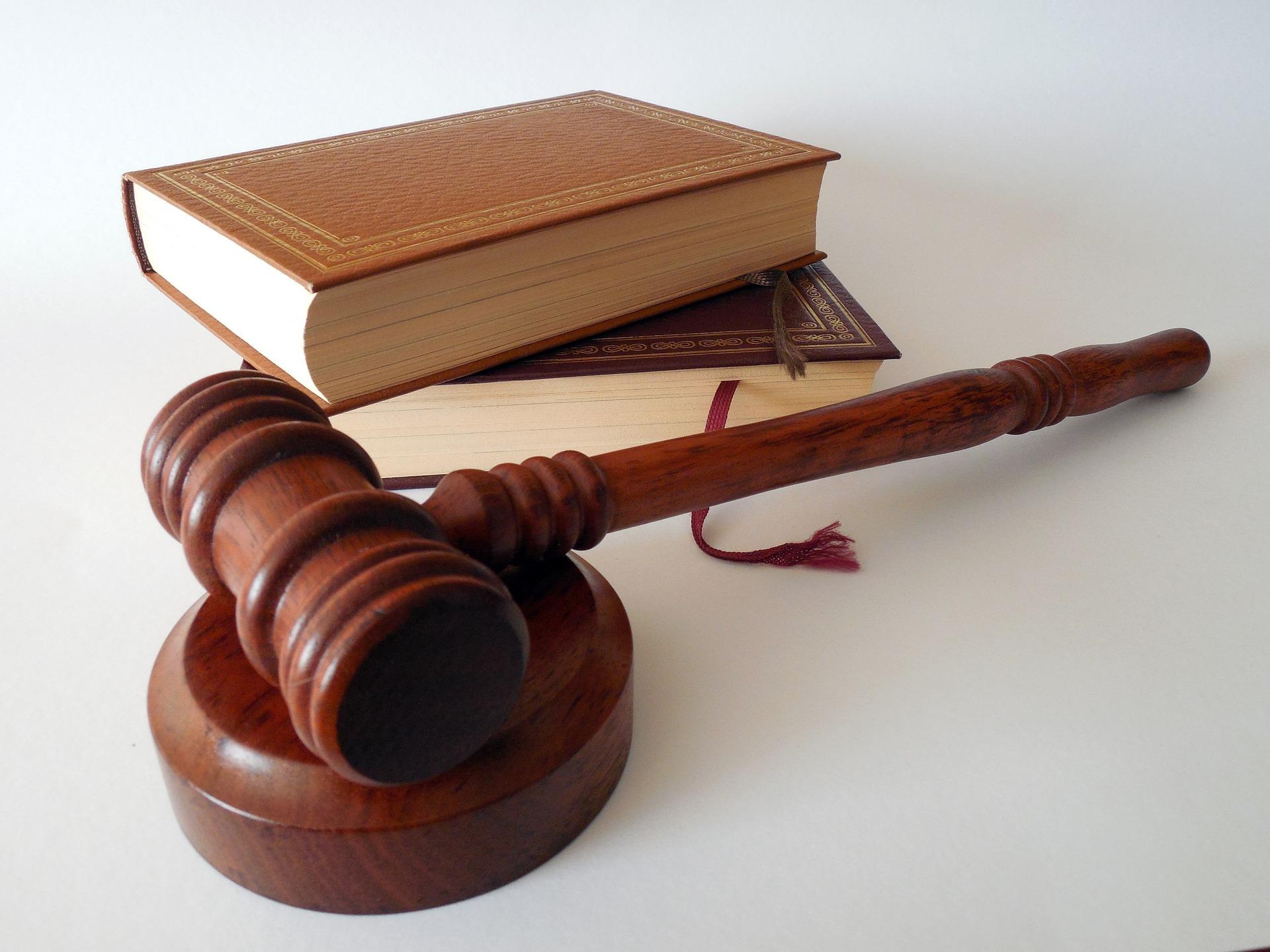 処分権主義・訴訟物