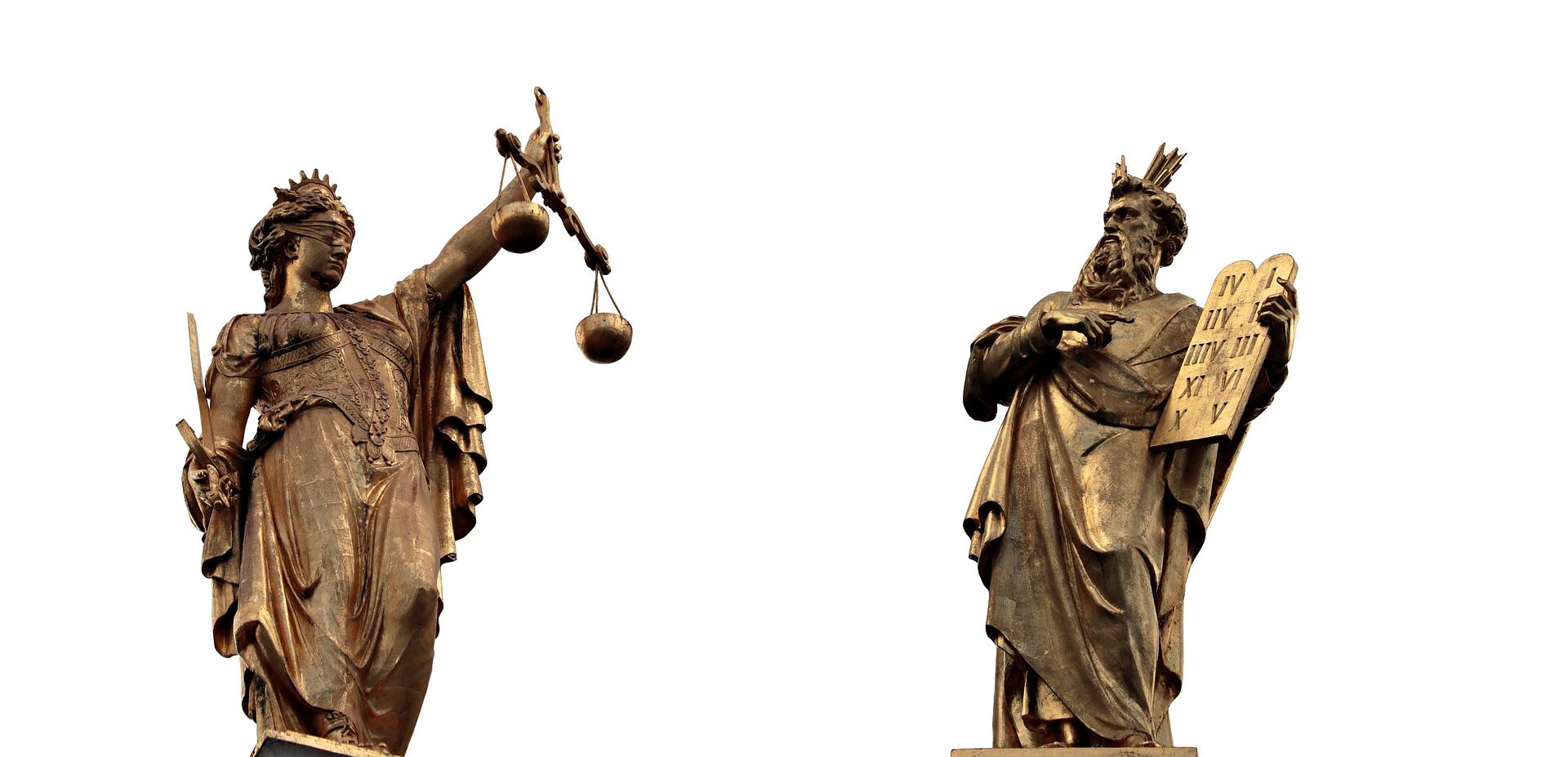おすすめ法律書